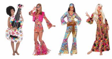 hippie kostume til kvinder, hippie udklædning til kvinder, hippie tøj til kvinder, hippie kjoler til kvinder, hippie udklædning til kvinder, hippie udklædning til voksne, hippie kostumer, hippie voksenkostumer, hippie fastelavnskostumer til voksne, hippie sidste skoledag kostume, hippie karnevals kostume til voksne 2019, billige hippie kostumer