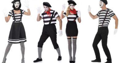 mimer kostume til voksne kostume til festival festivalskostume