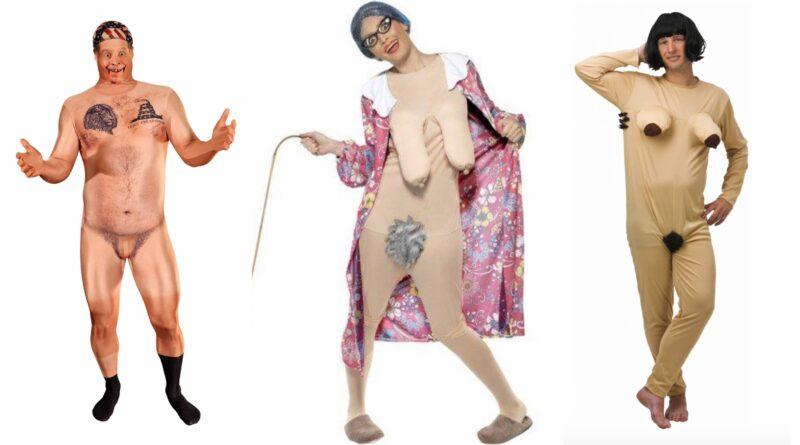 nudist kostume til voksne 800x445 - Nudist kostume til voksne