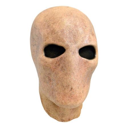 slenderman maske til voksne