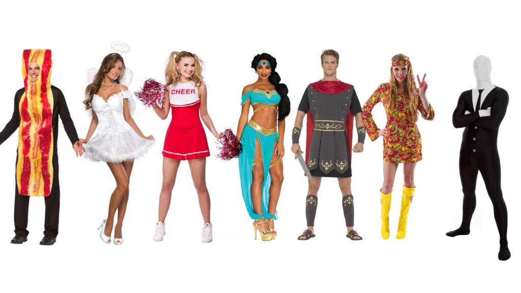 temafest kostume temafest tema