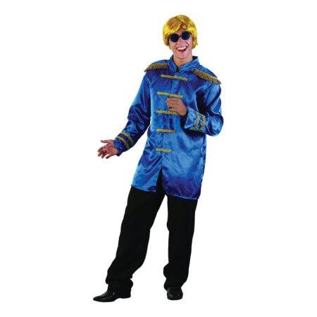 the beatles voksenkostume 450x450 - Beatles kostume til voksne