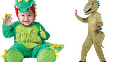 krokodille børnekostume alligator kostume til børn safari kostume til børn, krokodille kostumer, krokodille udklædning til børn, krokodille fastelavnskostume til børn, dyrekostumer til børn, dyrekostumer til drenge, dyrekostumer til piger, fastelavnskostumer til drenge, fastelavnskostume til piger, krokodille babykostume, krokodille kostume til baby