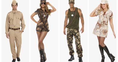 soldat kostume til voksne, soldat udklædning til voksne, camouflage kostume til voksne, soldat kostume til voksne, soldat kostume til kvinder, soldat kostume til mænd, militær kostume til voksne, militær kostume til mænd, militær kostume til mænd, fastelavnskostume til voksne, fastelavnskostume til mænd, fastelavnskostume til kvinder, halloween kostume til voksne,