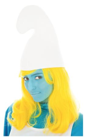 Skærmbillede 2019 08 03 kl. 17.11.15 279x450 - Smølfe kostume til voksne