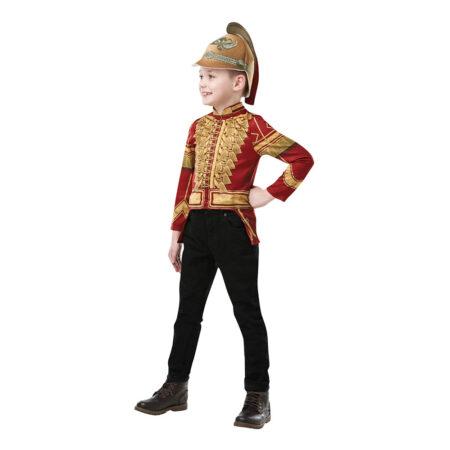 nøddeknækker phillip kostume til børn philip børnekostume