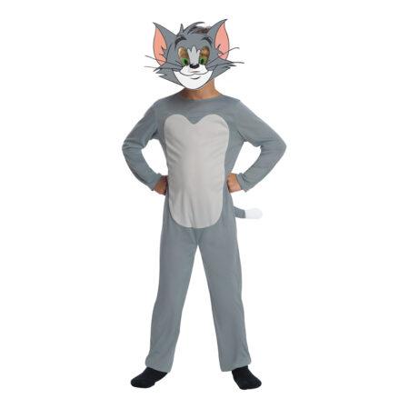 tom og jerry kostume til børn 450x450 - Tom og Jerry kostume til børn