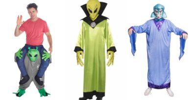 alien kostume til voksne, alien voksenkostume, alien kostumer, alien udklædning til voksne, alien fastelavnskostume til voksne, alien halloweenkostume til voksne, rumvæsen kostume til voksne, rumvæsen voksenkostume, rumvæsen kostumer, grønne kostume til voksne, alien kostume budget, rumvæsen kostume budget