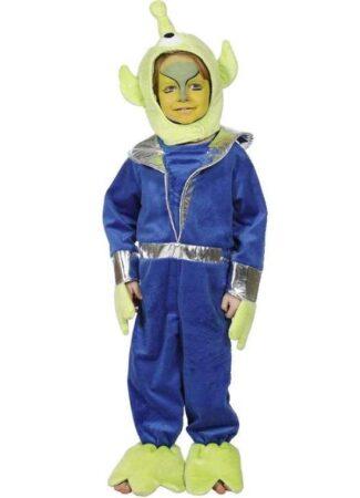 toy story kostume til børn 325x450 - Alien kostume til børn