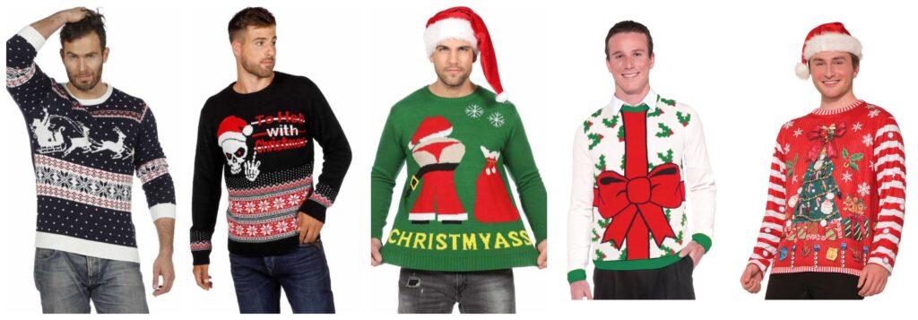 julesweater til mænd 1024x357 - Julesweater til mænd