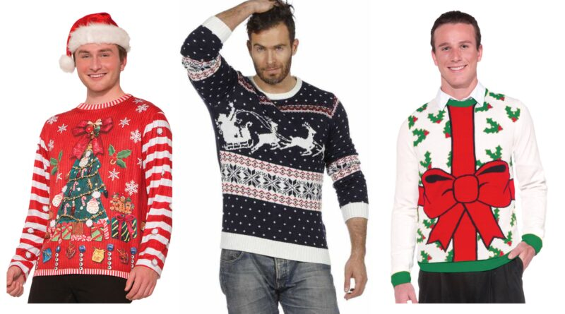 julesweater til mænd, jule sweater til mænd, juletrøjer til mænd, julebluse til mænd, maskulin julesweater, unisex juletrøje, unisex julesweater, sjove julesweaters, klassisk julesweaters, julesweater til hele familien, julesweater mand
