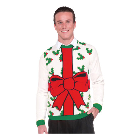 juletrøje gave 450x450 - Julesweater til mænd