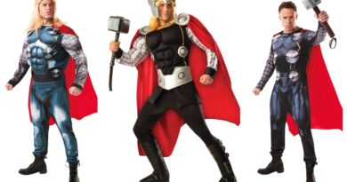 thor kostume til voksne, thor voksenkostume, thor udklædning til voksne, thor avengers kostume, avengers kostume til voksne, superhelte voksenkostumer, superhelte kostumer til voksne, thor kostume budget, thor kostume premium, avengers kostume til voksne, avengers udklædning til voksne