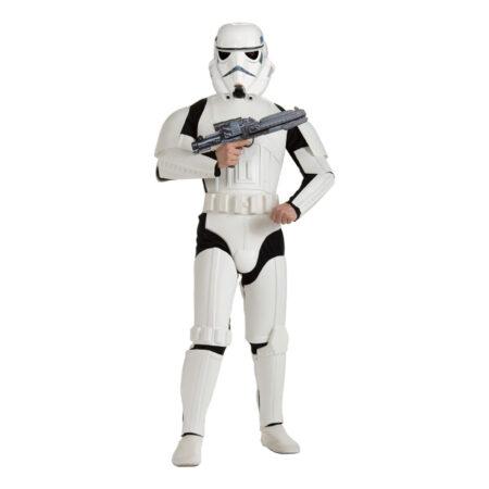 Stormtrooper kostume 450x450 - Stormtrooper kostume til voksne