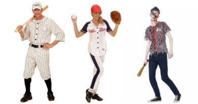 baseball kostume til voksne baseball tøj til voksne hvidt kostume til voksne cricket kostume til voksne baseball spillertøj til voksne