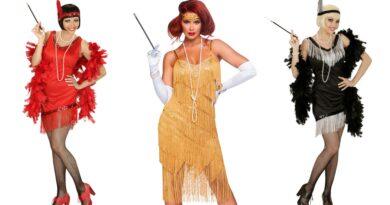 charleston kjole, charleston kostume til voksne, charleston kostumer, charleston danserinde kostume, charleston voksenkostume, charleston udklædningm charleston kjoler, nytårs kjoler, kjoler til 20erne fest, 1920erne kostume til voksne, charleston dans, charleston fastelavnskostume til voksne, charleston kostume budget