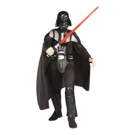 darth vader kostume 450x450 - Darth Vader kostume til voksne