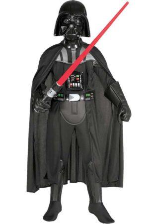 darth vader kostume til børn 310x450 - Darth Vader kostume til børn og baby