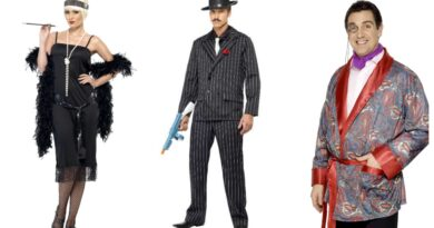 gangster kostume til voksne, gangster udklædning til voksne, gangster kostumer, gangster kostume til mænd, gangster kostume til kvinder, gangster kostume plus size, smokingjakke, charleston kostume til kvinder, gangster fastelavnskostume til voksne 2020, fastelavnskostumer 2020, gangster kostume budget, 1920erne kostume til voksne