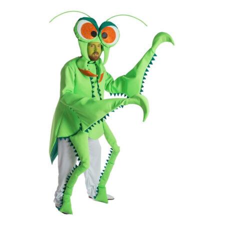 insekt kostume  450x450 - Insekt kostume til voksne
