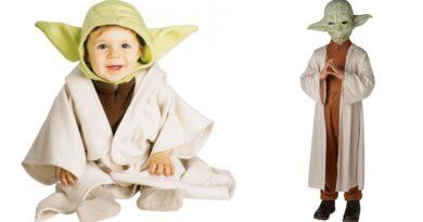 yoda kostume til baby, yoda kostume til børn, yoda kostume til voksne, yoda udklædning til baby, yoda udklædning til børn, yoda udklædning til voksne, yoda babykostume, yoda børnekostume, yoda voksenkostume, star wars kostume til børn, star wars kostume til baby, star wars kostume til voksne, star wars børnekostumer, star wars babykostumer, star wars voksenkostumer