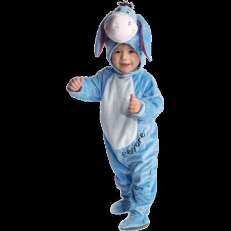 disney æsel babykostume 450x450 - Disney kostume til baby