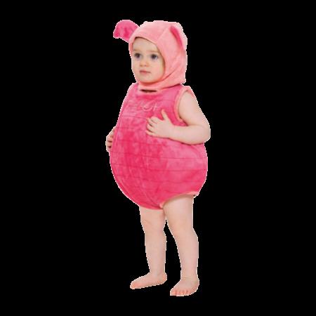 grisling børnekostume 450x450 - Disney kostume til baby