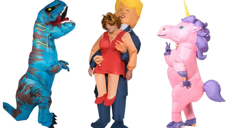 oppustelige kostumer til voksne, oppustelige kostumer til sidste skoledag, oppustelig kostumer til karneval, oppustelige voksenkostumer, sjove oppustelige voksenkostumer, sjove oppustelige kostume til voksne, oppustelige fastelavnskostumer til voksne, oppustelige fastelavnskostumer til kvinder, oppustelige fastelavnskostumer til mænd