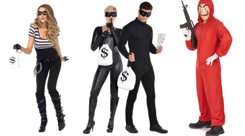tyveknægt kostume til voksne, tyveknægt udklædning til voksne, tyveknægt kostumer, tyv kostume til voksne, tyv udklædning til voksne, tyv kostumer, røver kostume til voksne, røver udklædning til voksne, røver voksenkostumer, sjove fastelavnskostumer til voksne