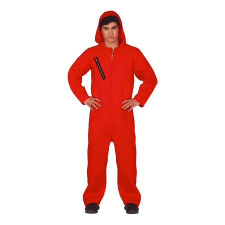 Salvador dali voksenkostume 450x450 - Papirhuset kostume til voksne