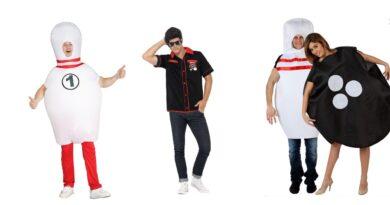 bowling kostume til børn bowling udklædning til voksne sidste skoledag kostume bowling kugle kostume til voksne kostume med plads til maven kostume bowling kegle kostume