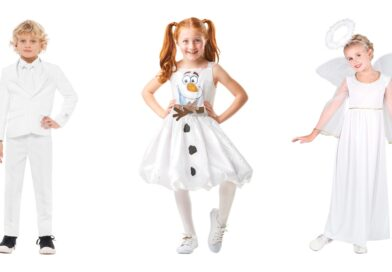 hvide kostumer til børn, hvidt tøj til børn, hvid udklædning til børn, hvide fastelavnskostumer til børn, hvide fastelavnskostumer til drenge, hvide fastelavnskostumer til piger, hvide kostumer til drenge, hvide kostumer til piger, hvide dyrekostumer til børn