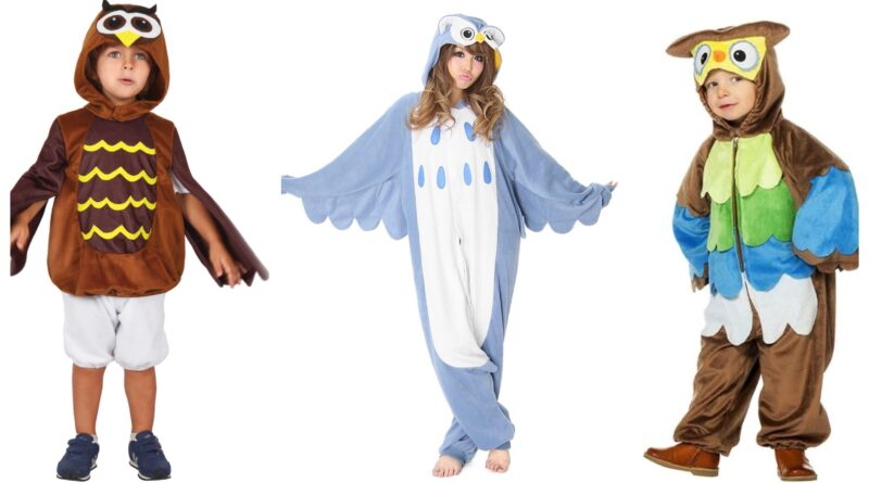 ugle kostume til børn, ugle kostume til voksne, ugle udklædning til børn, ugle udklædning til voksne, ugle børnekostume, ugle voksenkostume, ugle dyrekostume til voksne, ugle dyrekostume til børn, ugle fastelavnskostume til børn, ugle fastelavnskostume til voksne