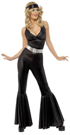 70er diva kostume 70er luksus kostume disko luksus kostume