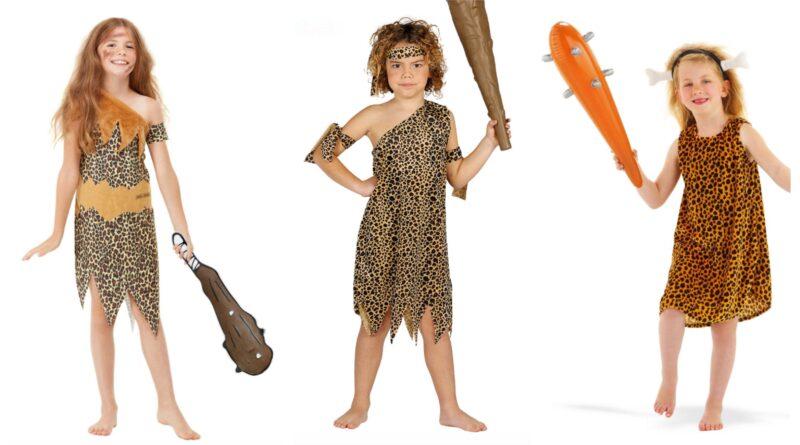 hulemand kostume til børn 800x445 - Hulemand kostume til børn