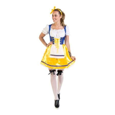 svensk nationaldragt svensk folkedragt svensk kostume svensk nationaldag udklædning til kvinder