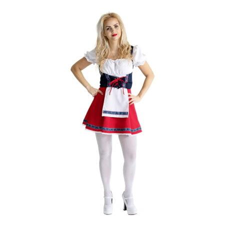norsk nationaldragt kostume norge nationalkjole norsk nationalkjole folkedragt norges nationaldag