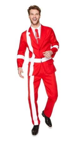dansk flag jakkesæt til voksne dannebrog tøj dannebrog jakkesæt dansk nationaldragt roligan tøj til mænd
