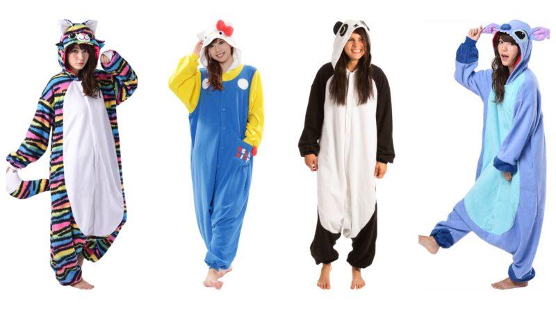 kigurumi til voksne, kigurumi heldragt til voksne, kigurumi kostume til voksne, kigurumi dyrekostumer, japansker dyrekostumer, sjove heldragter til voksne, voksenkigurumi, kigurumi budget kostume, dyre kostumer til voksne, voksen dyrekostumer, kigurumi fastelavnskostume til voksne, kigurumi sidste skoledag kostume