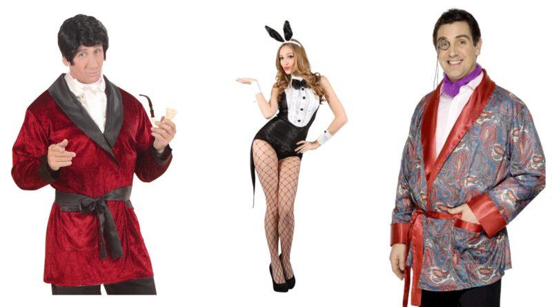playboy kostume til voksne, playboy voksenkostume, playboy bunny kostume, playboy kostumer, playboy kostume budget
