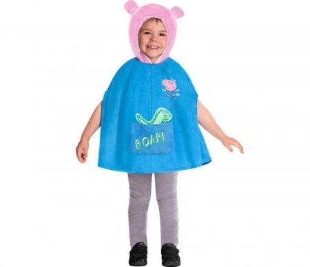 Gustav gris kostume 450x388 - Gurli Gris børnekostume