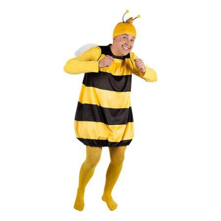 bien maja villy voksenkostume 450x450 - Bien Maja kostume til børn og voksne
