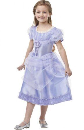 lilla clara lavender børnekostumer 290x450 - Lilla kostumer til børn