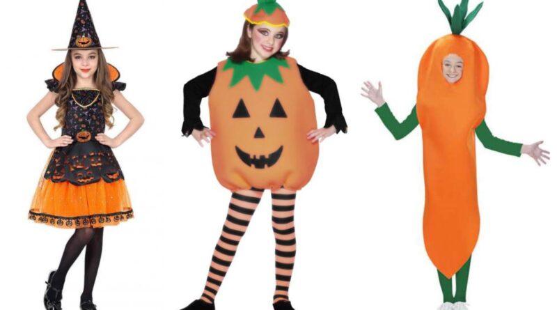 orange kostumer til børn, orange kostume til børn, orange udklædning til børn, orange børnekostumer, orange fastelavnskostume til børn, orange halloweenkostume til børn, orange kostume budget, orange kostume tilbud, orange temafest