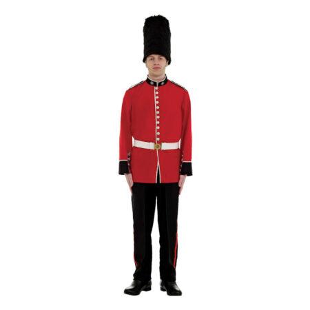 garder kostume til voksne 450x450 - Røde kostumer til voksne
