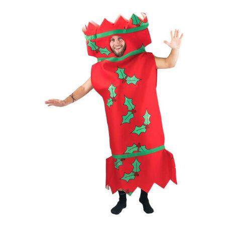 knallert kostume til voksne røde voksenkostumer 450x450 - Røde kostumer til voksne