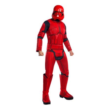 sith trooper voksen kostume star wars udklædning 450x450 - Røde kostumer til voksne