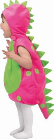 dinosaur kostume til baby 175x450 - Populære fastelavnskostumer til baby 2021