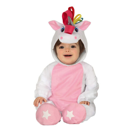 enhjørning fastelavnskostume til baby populære fastelavnskostumer til baby 2021 450x450 - Populære fastelavnskostumer til baby 2021