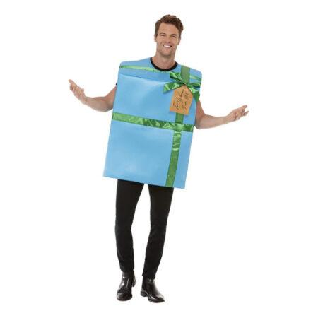 gave kostume 450x450 - Sjove fastelavnskostumer til voksne